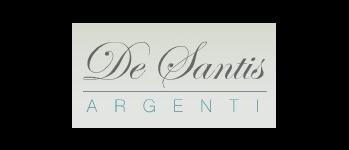De Santis Argenti