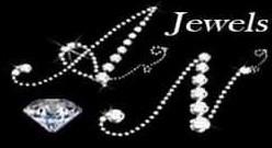 AN jawels